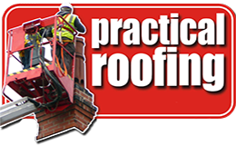 Oxford Roofer